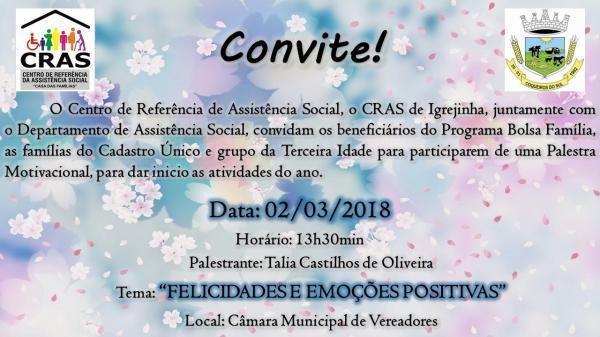 Prefeitura Municipal De Coqueiros Do Sul